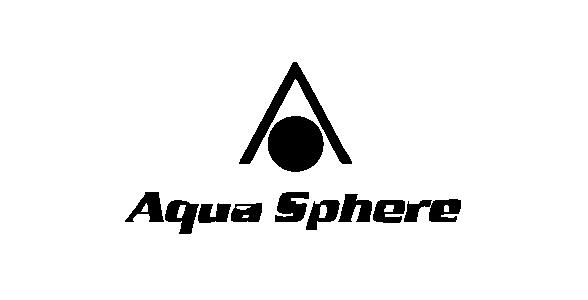 aquasphere-02