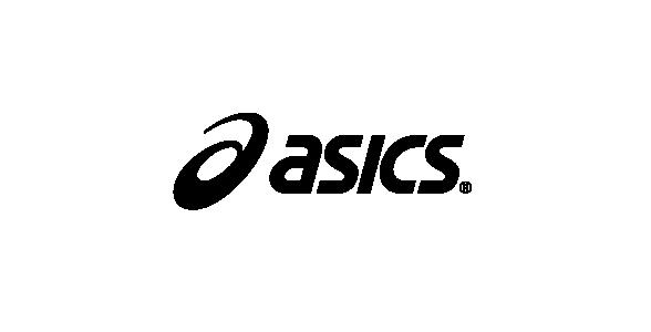 asics-02
