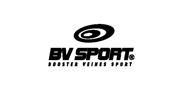 bvsport-02