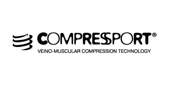 compressport-02