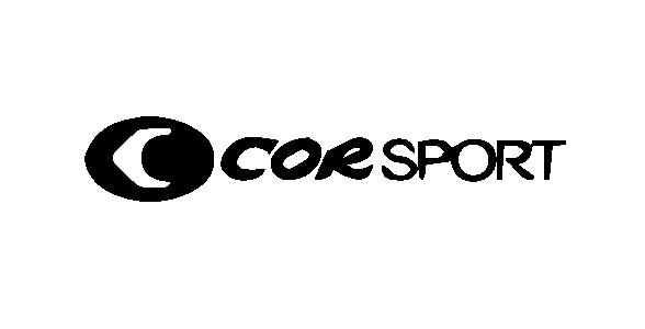 corsport-02