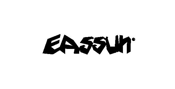 eassun-02