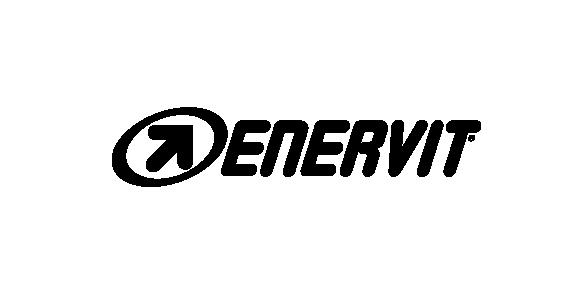 enervit-02