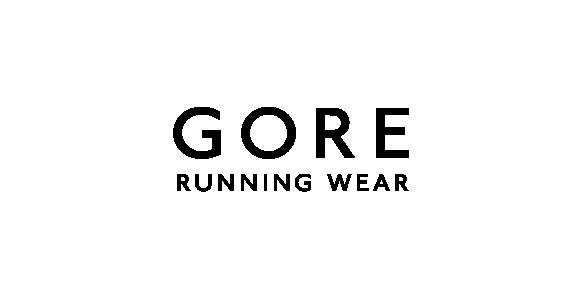 gore-02