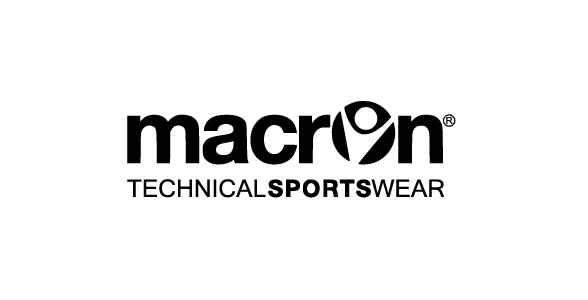 macron-02