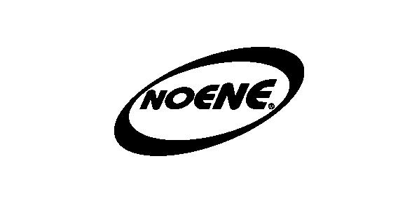 noene-02