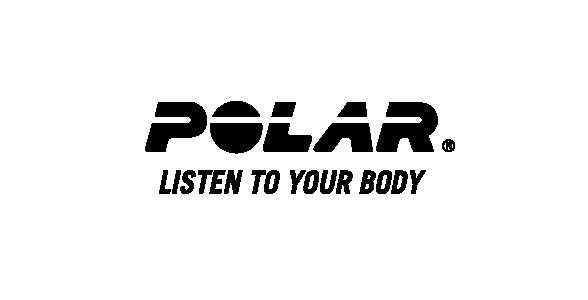 polar-02