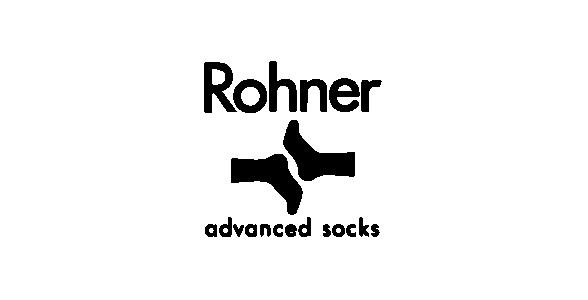 rohner-02