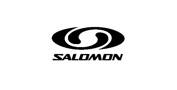 salomon-02