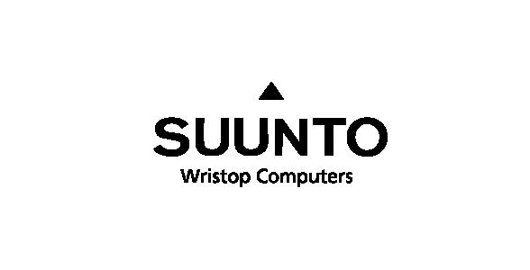 suunto-02