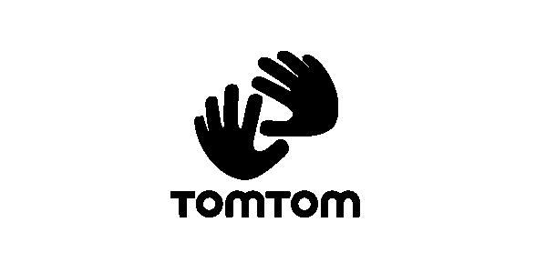 tomtom-02
