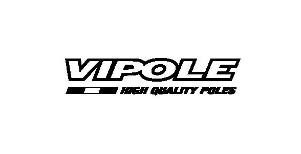 vipole-02