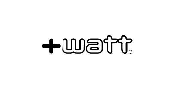 watt-02
