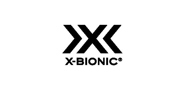 xbionic-02
